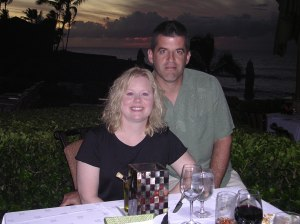 Oh look at that Maui again in 2006. It was a good hotel.